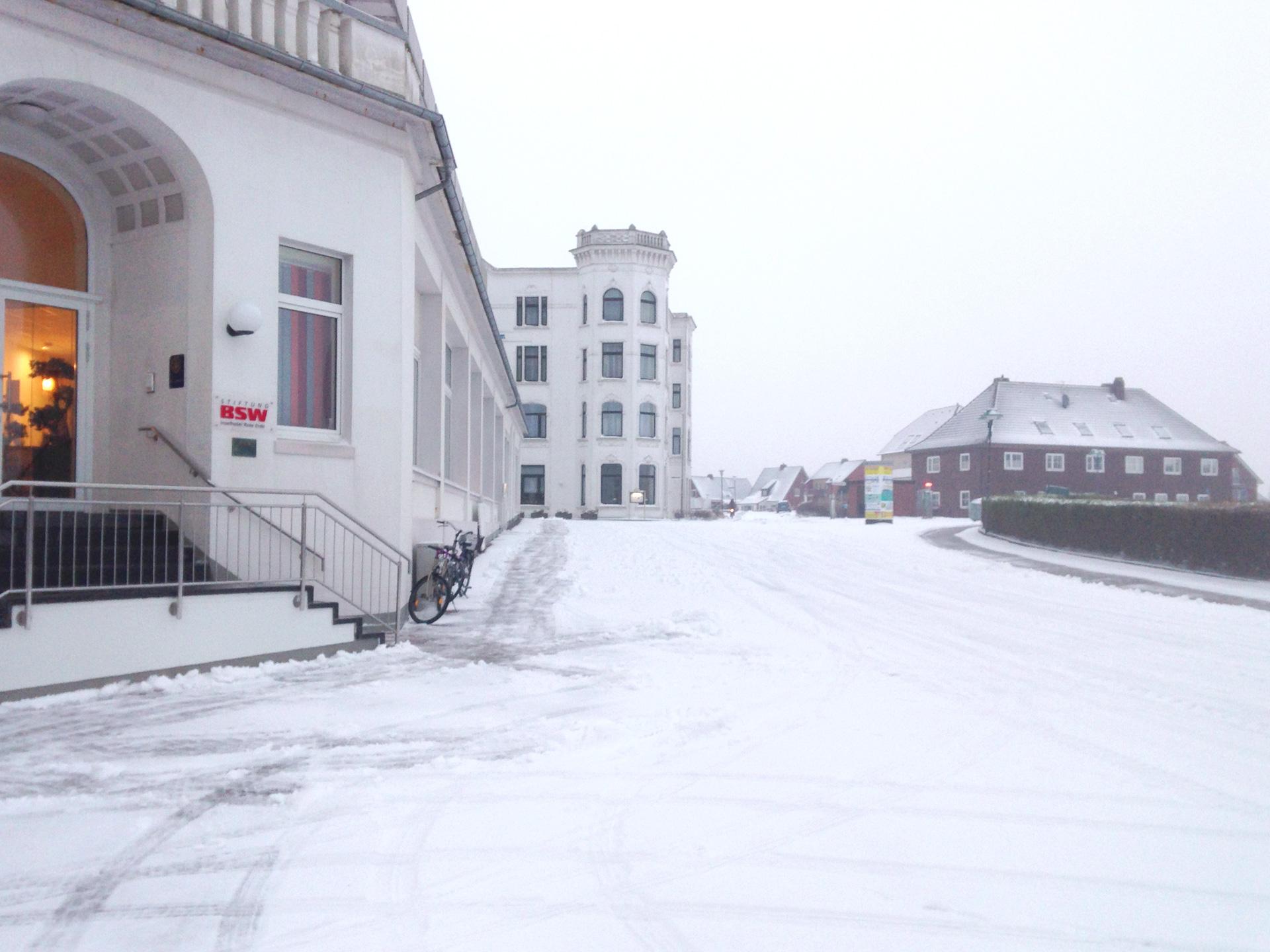 IMG_0220_winter