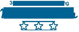 fewo-logo_strandvilla-moewennest